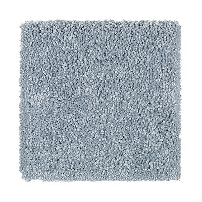 ProductVariant swatch small for Luminous Lagoon flooring product
