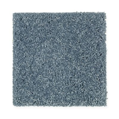 ProductVariant swatch small for Enchanted flooring product