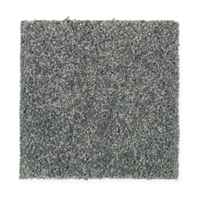 ProductVariant swatch small for Velvet Moss flooring product