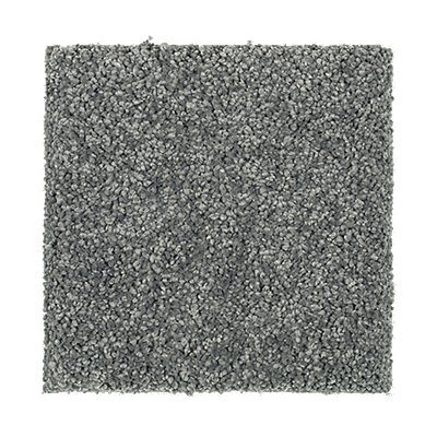 ProductVariant swatch small for Velvet Moss flooring product