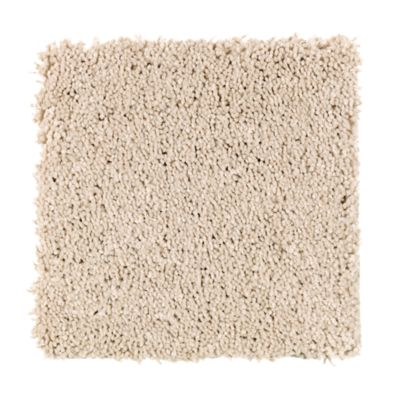 ProductVariant swatch small for Vanilla Steam flooring product