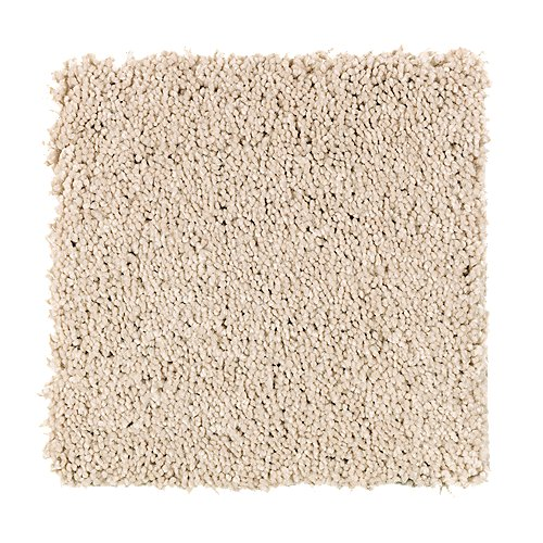 ProductVariant swatch large for Vanilla Steam flooring product