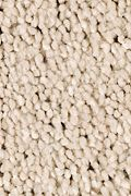 Mohawk Soft Attraction I - Vanilla Steam Carpet