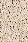 Mohawk Soft Attraction I - Vanilla Steam Carpet