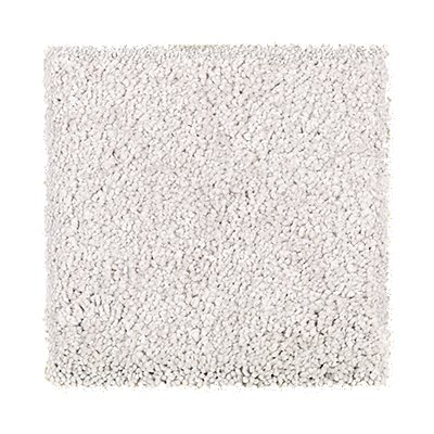 ProductVariant swatch small for Peaceful flooring product