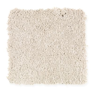 ProductVariant swatch small for Fossil Stone flooring product