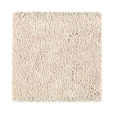 ProductVariant swatch small for Barely Blush flooring product