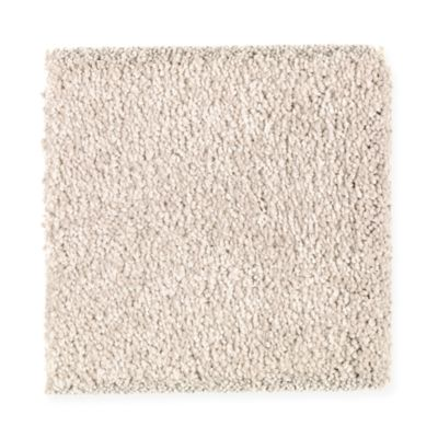 ProductVariant swatch small for Desert Accents flooring product