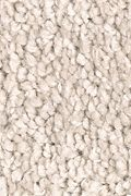 Mohawk Soft Attraction I - Alaskan Morn Carpet