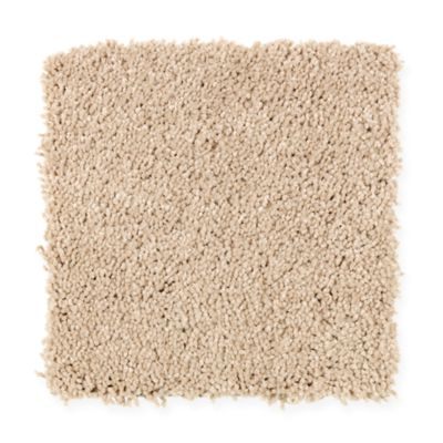 ProductVariant swatch small for Champagne Glee flooring product