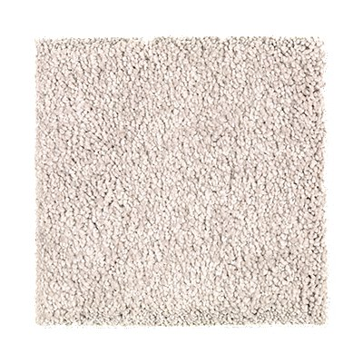 ProductVariant swatch small for Shimmer flooring product