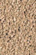 Mohawk Soft Attraction I - Bora Bora Carpet