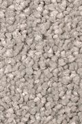 Mohawk Soft Attraction I - Sepia Carpet