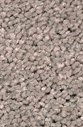 Rillitto Doe Skin Carpet by KC