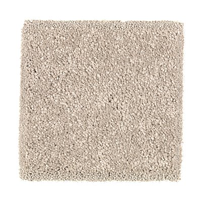 ProductVariant swatch small for Posh Almond flooring product
