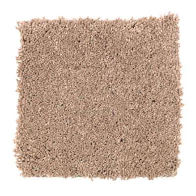 ProductVariant swatch small for Traditional Tan flooring product