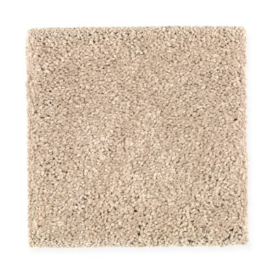 ProductVariant swatch small for Soft Suede flooring product