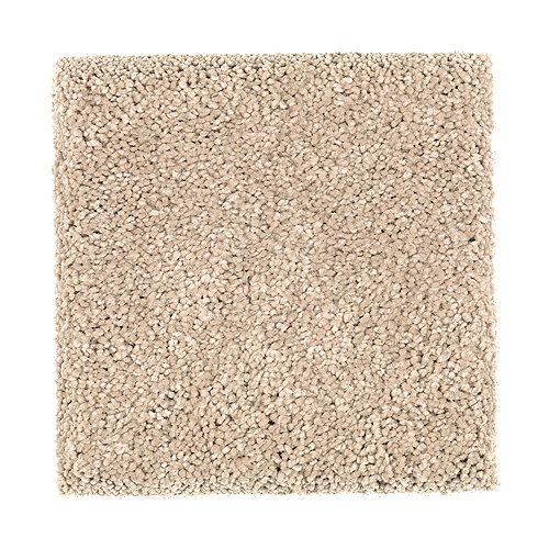 ProductVariant swatch large for Soft Suede flooring product