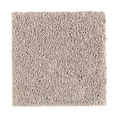 ProductVariant swatch small for Museum Beige flooring product