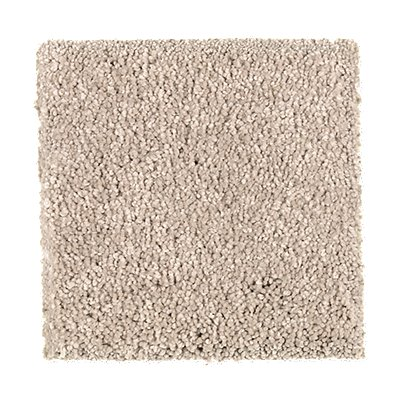 ProductVariant swatch small for Northern Shore flooring product