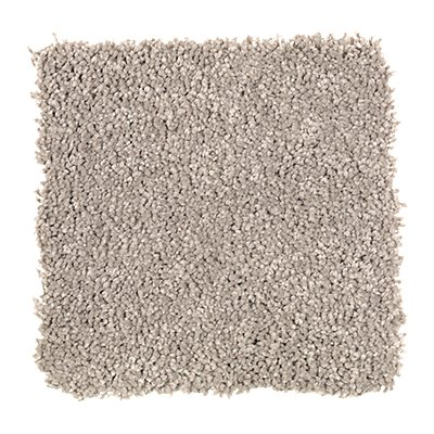 ProductVariant swatch small for Gazelle flooring product