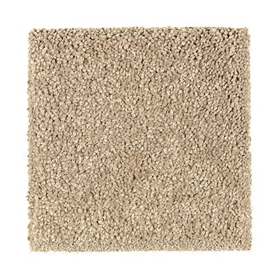 ProductVariant swatch small for Harvest Straw flooring product
