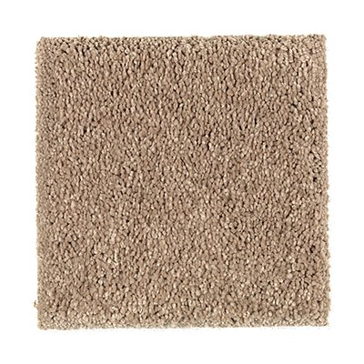 ProductVariant swatch small for Pottery Urn flooring product