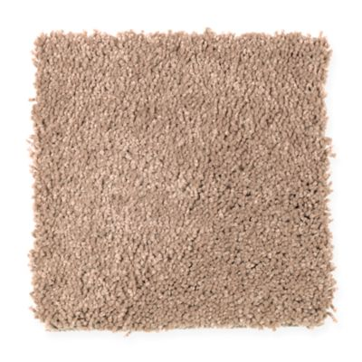 ProductVariant swatch small for Bermuda Sands flooring product