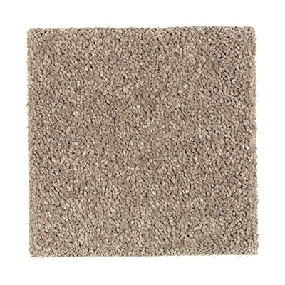 ProductVariant swatch small for Thatchwork flooring product
