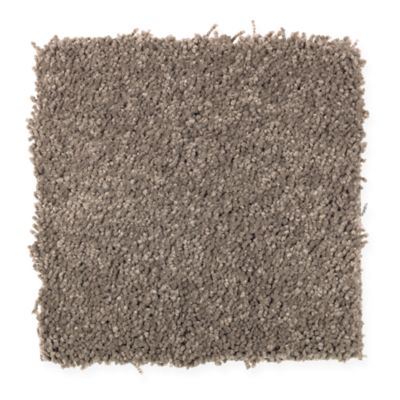 ProductVariant swatch large for Embraceable flooring product