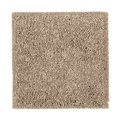 ProductVariant swatch small for Etruscan Gold flooring product
