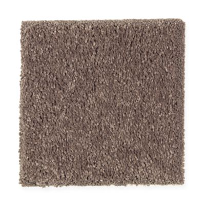 ProductVariant swatch small for Warm Earth flooring product
