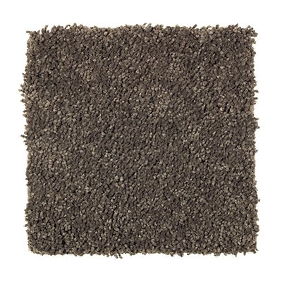 Soft Attraction I in Mochachino - Carpet by Mohawk Flooring