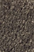 Mohawk Soft Attraction I - Mochachino Carpet