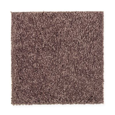 ProductVariant swatch small for Winter Berry flooring product
