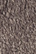 Mohawk Soft Attraction I - Velvet Brown Carpet