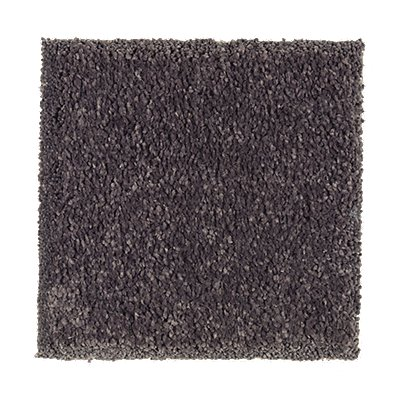 ProductVariant swatch small for Walnut flooring product