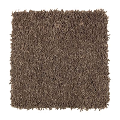 ProductVariant swatch small for Rustic Beam flooring product