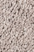 Mohawk Soft Attraction I - Raindance Carpet