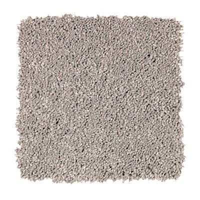 ProductVariant swatch small for Rushmore Grey flooring product