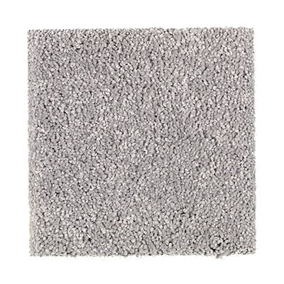 ProductVariant swatch small for Reflections flooring product