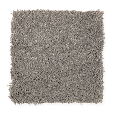 ProductVariant swatch small for Secret Passage flooring product