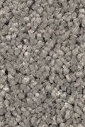 Mohawk Soft Attraction I - Secret Passage Carpet