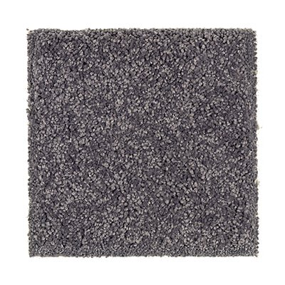 ProductVariant swatch small for Flannel Gray flooring product