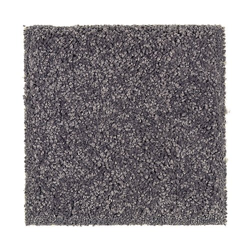 ProductVariant swatch large for Flannel Gray flooring product