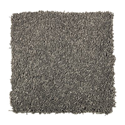ProductVariant swatch small for Mountain Pass flooring product