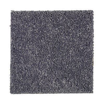 ProductVariant swatch small for Charcolette flooring product