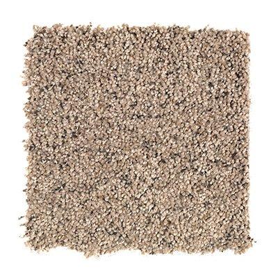 Island Delight II in Autumn Glow - Carpet by Mohawk Flooring