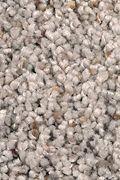 Mohawk Naturally Soft I - Faint Maple Carpet