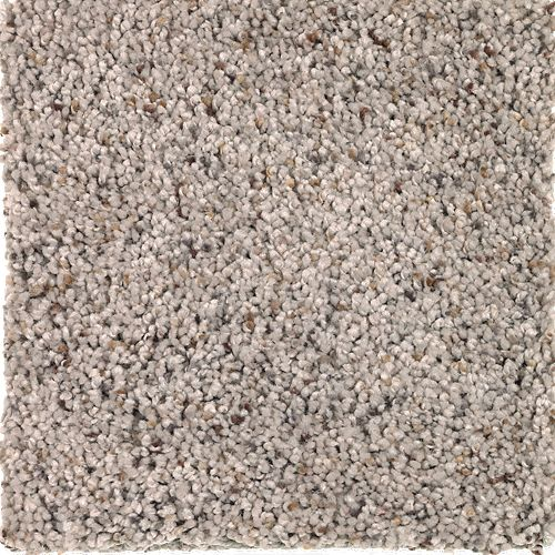 Mohawk Industries Heavenly Soft I Mineral Carpet